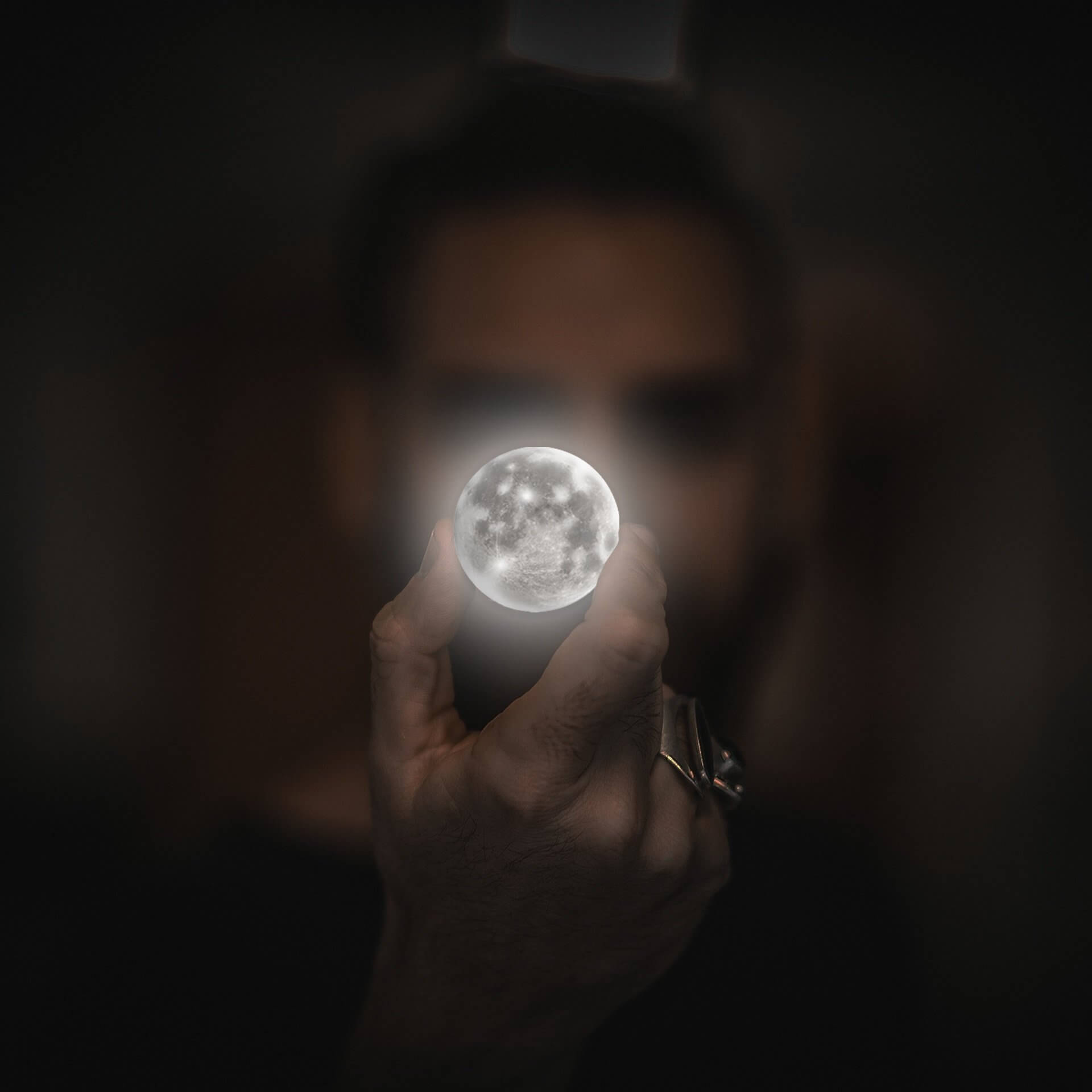 moon-fine-tuning
