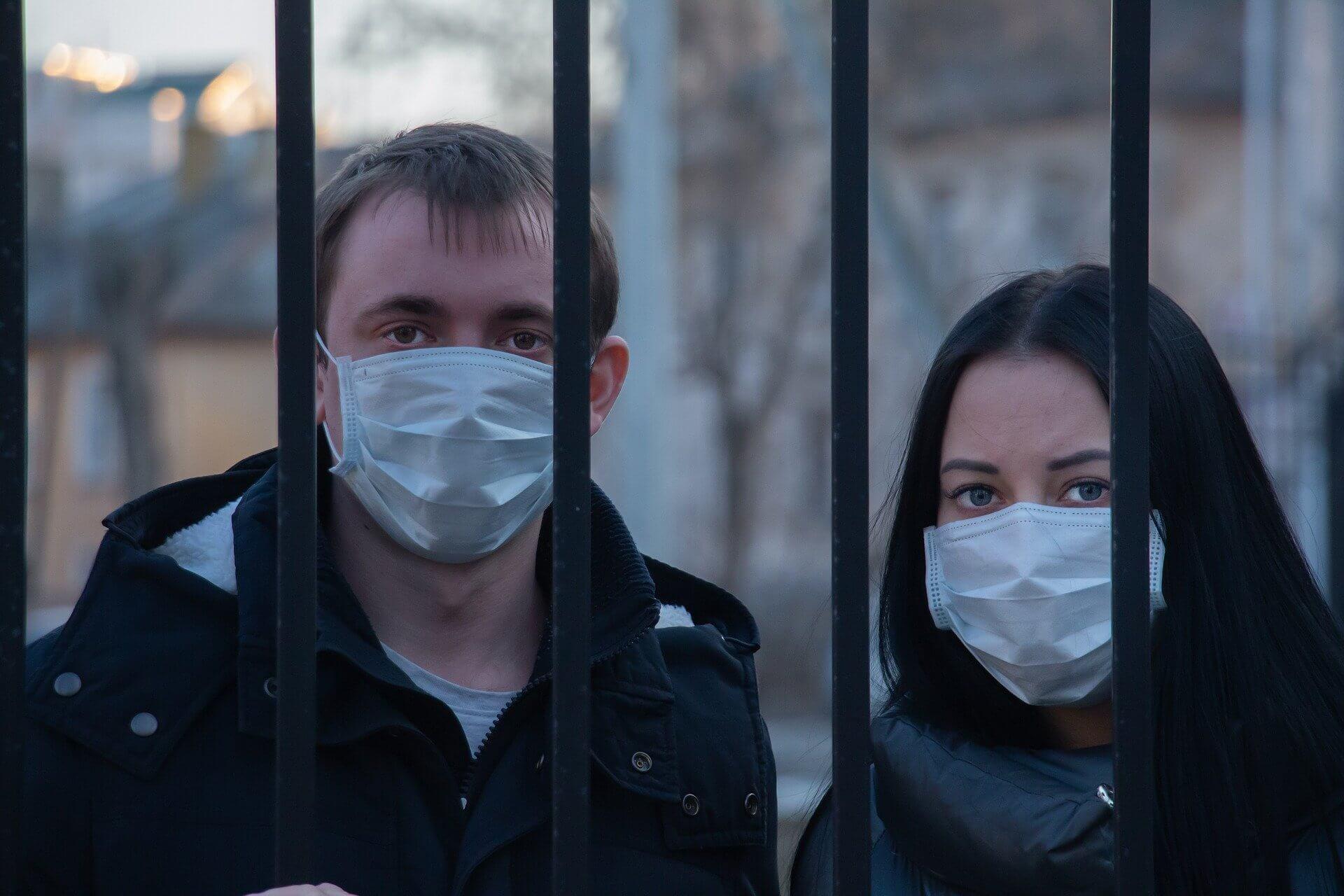 coronavirus-jail