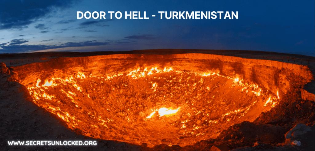 Door-to-Hell-Turkmenistan